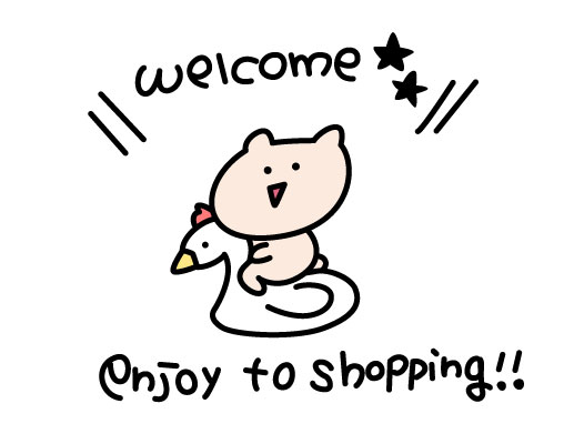 welcome_shop